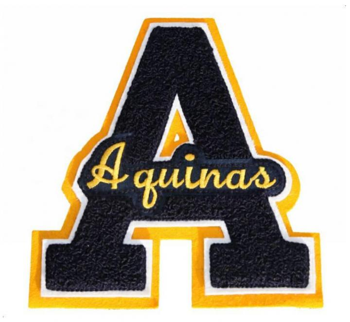 Dyestatfl News St Thomas Aquinas Boys Gear Up For State